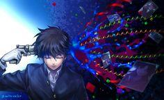 I Love Anime, All Anime, Manga Anime, Conan, Kaito Kuroba, Kaito Kid, Kudo Shinichi, Magic Kaito, Character Names