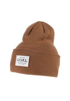 eb0ae6912fe COAL -The Uniform  planetsports  youneverridealone  beanie Planeten