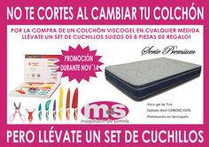 #promociones #magatzemdesomnis #almacendesuenos