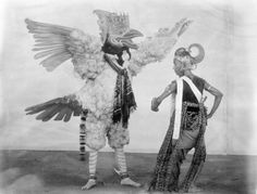 """Wayang wong theatre in the palace of sultan Hamengkoe Boewono VII of Yogyakarta, 1923 [[MORE]] Photograph from The Tropenmuseum, part of the National Museum of World Cultures, The Netherlands. Wayang: """" is a Javanese word for a theatrical performance. Vietnam, Indonesian Art, East Indies, Javanese, Archipelago, National Museum, World Cultures, Historical Photos, Southeast Asia"""