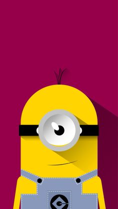 1000 ideas about minion wallpaper iphone on pinterest