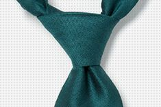 How to Tie The Half-Windsor Knot