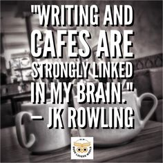 Is Your Brain wired for Books and Coffee?