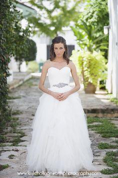 Alys Beach Wedding Photographer  |  Rosemary Beach Wedding Photographer  |  Florida Wedding Photographer  |  Leslie Hollingsworth Photography