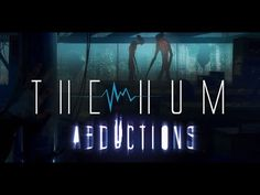 The Hum Abductions - Gameplay