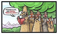 Librerías El Sótano
