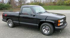 Chevrolet Silverado for Sale Chevrolet Silverado, Chevrolet Ss, Classic Chevrolet, Chevrolet Trucks, Pickup Trucks For Sale, Chevy Pickup Trucks, Chevy Pickups, 454 Ss Truck, Silverado For Sale