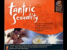 ▶ Llewellyn - Tantric Sexuality (full CD).avi - YouTube