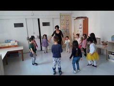 Orff - YouTube Home Games For Kids, Activities For Kids, Manners Preschool, Dancing Baby, Music Ed, Music Download, Art Therapy, Pre School, Kindergarten