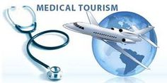There has been an enormous boom in the sector of Medical Tourism in India