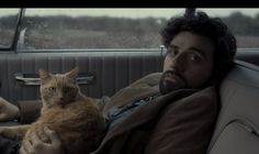 If you've seen any of the trailers, TV spots, or posters for the Coen brothers' newest film INSIDE LLEWYN DAVIS (opening wide th. Detective Aesthetic, True Detective, Star Citizen, Movie Shots, I Movie, Joel And Ethan Coen, Burn After Reading, Coen Brothers, Oscar Isaac