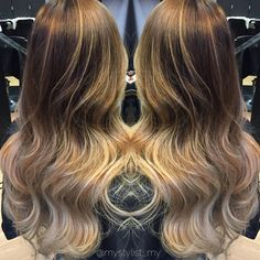 Salon lighting   selfie in previous post  CIELO HAIR SALON 1264 Lincoln Avenue, Suite 104, San Jose, CA 95125 # 510-828-6195 #mystylistmy #beforeandafter  #willowglen #sanjose #bayarea #eastbay #ombrehair #ombre #balayage #baliage  #btcpics #guy_tang #guytanginspired  #sunkissed #blonde  #colormelting  #artego #lighthair #ombreallday  #nofoils  #ombrehighlights #sombre #transformations #anthonythebarber916  #modernsalon #angelofcolour #olaplex #summerhair #2015hair #babylights
