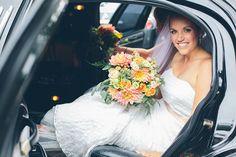 Wedding limo ride to church, beautiful bouquet! Wedding Bouquets, Wedding Flowers, Wedding Dresses, Limo Ride, Wedding Limo, Toronto, Wedding Photos, Wedding Inspiration, Bridal