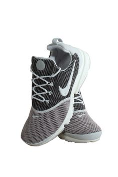 innovative design 04b76 3eb15 WOMEN NIKE WMNS PRESTO FLY SE 910570-005 VAST GREY