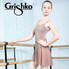 Russian Ballet, Sexy Ebony, Dancing, Formal Dresses, Fashion, Dresses For Formal, Moda, Dance, Formal Gowns