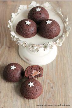 chocolate mug cake microwave Mini Desserts, Delicious Desserts, Cap Cake, Torte Cake, Moon Cake, Sweet Cakes, Creative Cakes, Cakes And More, Cake Cookies
