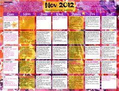 nov-2012-calendar.png http://www.youtube.com/watch?NR=1=endscreen=tZoR7YKqIe8