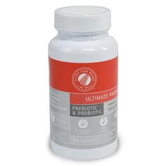 Silver Fern Ultimate Probiotic is the only pharmaceutical grade probiotic on the market! Lab tested, DNA verified, 100% Guaranteed Survival, simply the best!