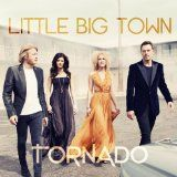 Free MP3 Songs and Albums - COUNTRY - Album - $9.49 -  Tornado