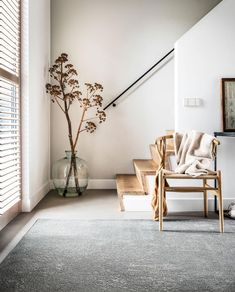 New vtwonen collection of carpets rugs stylish soft vtwonen Interior Styling, Interior Design, Deco Addict, Scandinavian Living, Scandinavian Interiors, Scandinavian Design, Decoration, Interior Inspiration, Interior And Exterior
