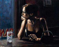#feelings #girl #art #malancholy #loneliness