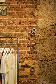 Loft Design By | London | Flickr: Intercambio de fotos