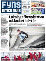 DF melder ud: Topskattelettelser står ikke på vores liste - fyens.dk - Erhverv