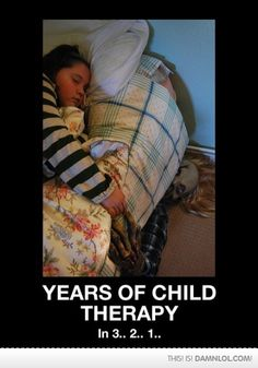 What if you woke up to that? I couldnt stop laughing thinking maybe i will do this to my kids!