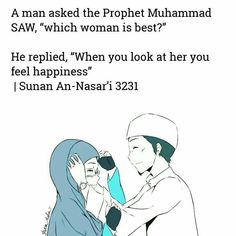 Quotes life islam people 70 Ideas for 2019 Islamic Quotes On Marriage, Muslim Couple Quotes, Islam Marriage, Best Islamic Quotes, Muslim Love Quotes, Love In Islam, Beautiful Islamic Quotes, Islamic Inspirational Quotes, Religious Quotes