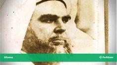 "Pecihitam.org – Maroko sebuah negeri yang berada paling barat benua Afrika dan berbatasan dengan Spanyol dengan julukan ""Negeri Para sufi"". Sebutan tersebut memang sangat cocok, ini dibuktikan dengan banyaknya tariqat dan ajaran-ajaran tasawuf yang diamalkan oleh masyarakat Maroko. Diantara tariqat yang masyhur di negeri yang dijuluki ""Negeri Matahari Terbenam"" ini adalah Tariqat Tijaniah, Syazhiliyah, Mashishiah, […] Artikel ini Syaikh Ahmad Ibnu Ajibah al Hasani, Ulama Tasawuf Penu Sufi, Painting, Art, Art Background, Painting Art, Kunst, Paintings, Performing Arts, Painted Canvas"