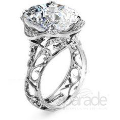 paradedesign | shop jewelry rings parade design engagement rings paradedesign com ...