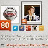 World Of Social Media The finest tips and methods to market your brand and STANDOUT online. #jmhhacker #socialmediatips #iboommedia #monopoliesocialmedia #instagramtips #tumblr #facebook #googleplus #ifttt #fiverr #workfromhome