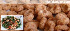 fellah salata  http://www.mutfakteyze.com/koftetarifi/fellah-arap-koftesi.html