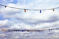 "3.Clouds | ""A photo a day"" | www.arnausalasoler.com/fotografia/a-photo-a-day/"