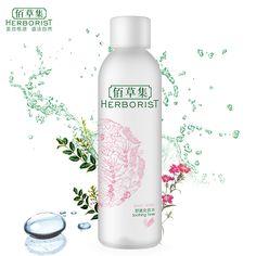 Herborist-bersantai-lotion-150-ml-Herborist-toner-kendali-minyak-pelembab-mengecilkan-pori-pori-asli.jpg (800×800)