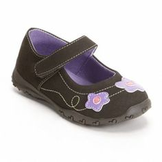Jumping Beans Floral Mary Janes - Toddler Girls Too cute! Hunter Shoes, Jumping Beans, Toddler Girls, Girls Shoes, Mary Janes, Sneakers, Floral, Cute, Clothes