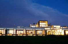 Areias do Seixo - The apotheosis of eco chic: a stunning hotel just 35 minutes from Lisbon.