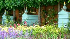 english-garden-hivesfeatured