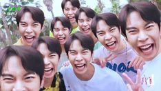 K Meme, Funny Kpop Memes, Meme Faces, Funny Faces, Reaction Face, Nct Doyoung, Nct Life, Cartoon Jokes, K Idol