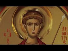 Η Χαρά Θεού (τηλεοπτική σειρά ΕΡΤ3) σε κελλιά μοναχών του Αγίου Όρους, στο κελλί του Αγ. Διονυσίου εκ Φουρνά, του Αγ. Νικολάου του Χαλ... Mona Lisa, Artwork, Work Of Art, Auguste Rodin Artwork, Artworks, Illustrators