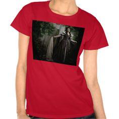 Mylady Tee Shirt