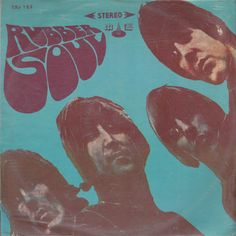 Image result for rubber soul if i needed someone Rubber Soul, Need Someone, Image, Painting, Art, Art Background, Painting Art, Kunst, Paintings