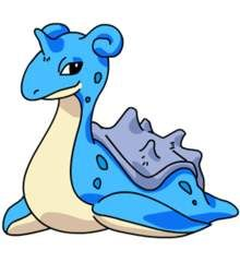 i dont care for water types but i caught a lapras and named it lucy it was level 30 now level Pokemon Team, Type Pokemon, Pokemon Games, Double Team, Dancing In The Rain, Scooby Doo, Smurfs, Sonic The Hedgehog, Aqua