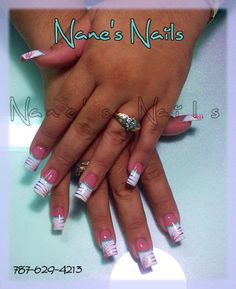 Easter - Nail Art Gallery