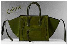 Rosie Huntington-Whiteley y su bolso verde | 3 formas de usarlo http://blog.hola.com/101vestidos/2012/05/rosie-huntington-whiteley-y-su-bolso-verde.html#