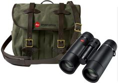 Leica Entfernungsmesser Frankonia : Best leica images binoculars and birds