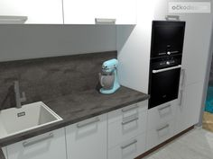 Petr Molek- očkodesign – Google+ Kitchen Cabinets, Home Decor, Decoration Home, Room Decor, Cabinets, Home Interior Design, Dressers, Home Decoration, Kitchen Cupboards