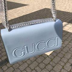 Light Blue Aesthetic, Blue Aesthetic Pastel, Aesthetic Colors, Luxury Purses, Luxury Bags, Everything Is Blue, Sacs Design, Alice Blue, Bleu Pastel