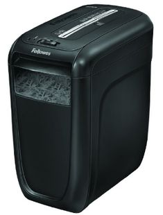 Fellowes Powershred Cross-Cut Paper and Credit Card Shredder with SafeSense Technology Paper Cutting, Cut Paper, Paper Shredder, Shredded Paper, Technology, Free Shipping, Business, Shop, Tecnologia