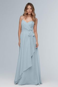 6d6be6a95b 20 Best Wtoo Bridesmaids images in 2019